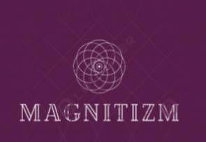 Magnitizm