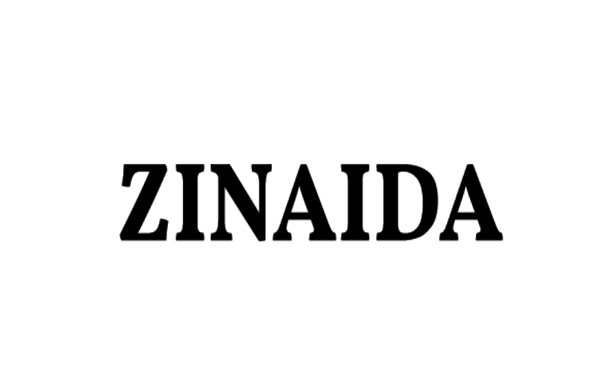 Zinaida